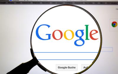 Was macht ein SEO? Typische Tasks in der Suchmaschinenoptimierung 2013
