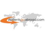 studentsgoabroad.com