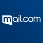 mailcom