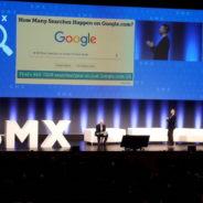 SMX Recap 2017 in München – Live mitgebloggt