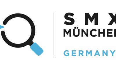 SMX München: Recap 2018 – 3 gewinnt!